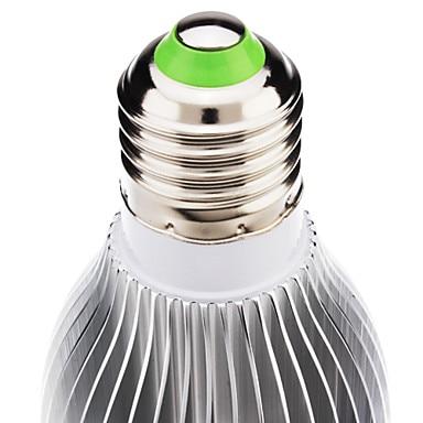 Купить с кэшбэком Changement de 12W E27 16 Couleur Ampoule RGB LED Lampe 85-265V + Telecommande IR