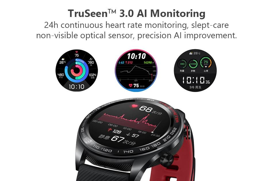 bateria freqüência cardíaca fitness rastreador smartwatch