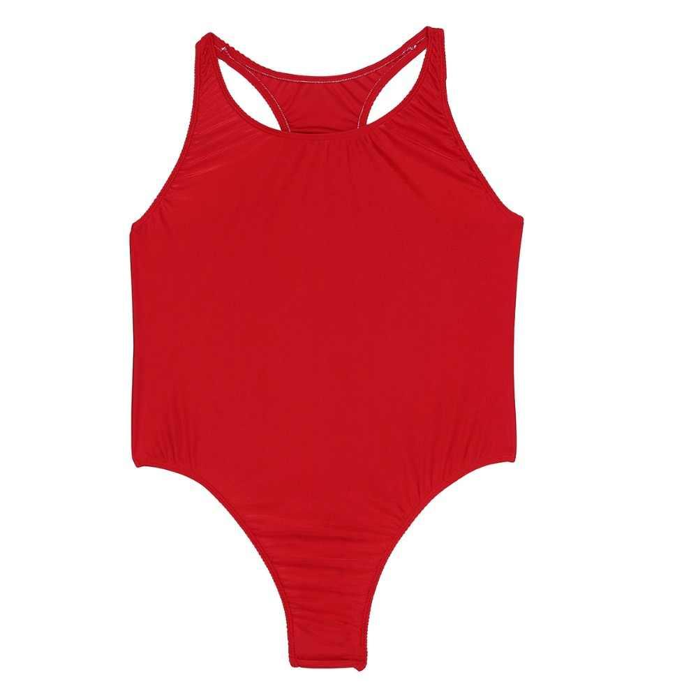 YiZYiF ファッションセクシーなメンズセクシーなストレッチ水着水着男性皮ひもボラットビーチウェアボディスーツレオタード一重衣装送料