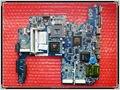 480365-001 LA-4082P для DV7 Ноутбук Материнская Плата 100% тестирование рабочий бесплатная доставка