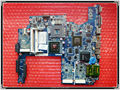 480365-001 LA-4082P para DV7 Laptop Motherboard 100% testado trabalhando frete grátis