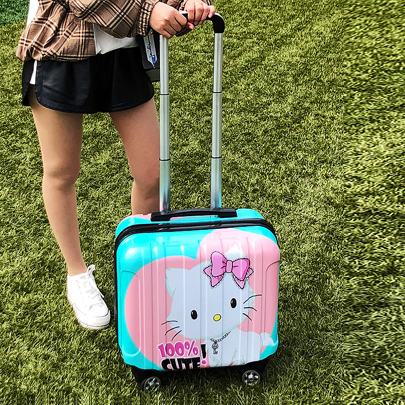 18inch Universal wheel boarding box,Stylish and convenient trolley case,password Rolling box,PC suitcase, storage luggage,18inch Universal wheel boarding box,Stylish and convenient trolley case,password Rolling box,PC suitcase, storage luggage,
