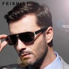 high quality high-definition uv400 brand mens sunglasses polarized oculos,2015 HOT fangle fashion glasses men driving