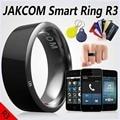Jakcom Smart Ring R3 Hot Sale In Smart Clothing Accessories As Jakcom R3 Smart Ring Hoco For Sony Smartwatch 3 Swr50