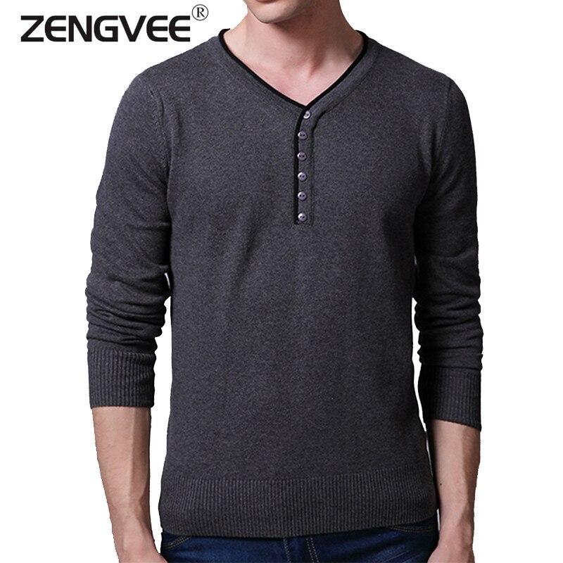 Wool Sweater Price 114