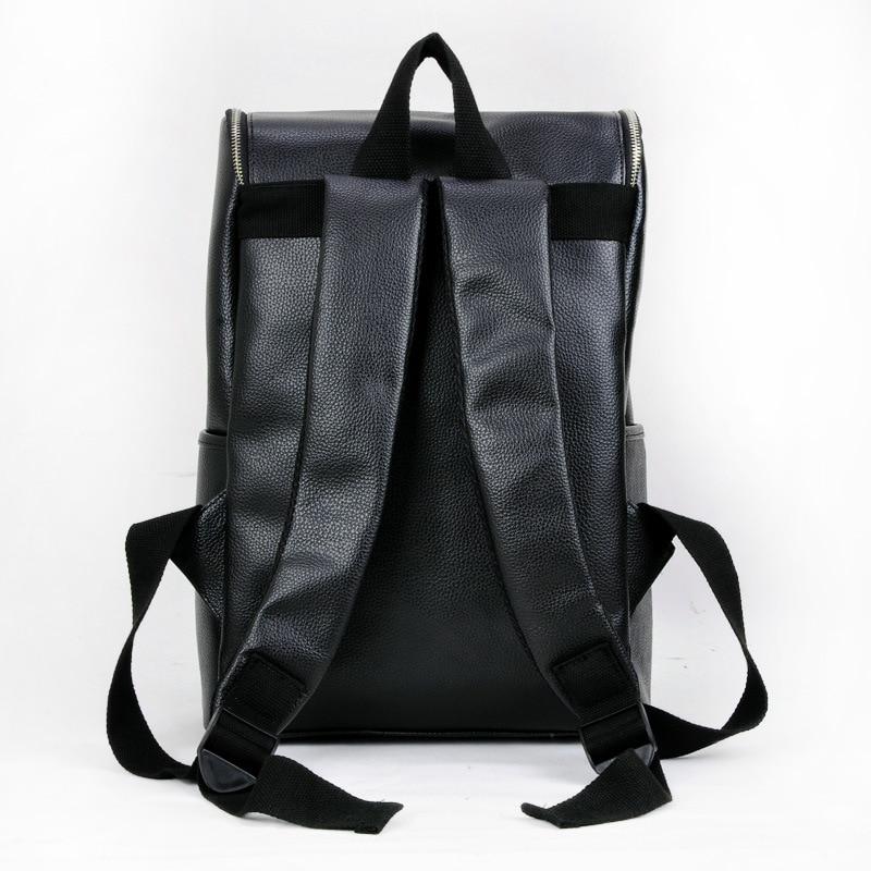 do homem mochilas homens bolsaagem Whether Wholesale : Wholesale