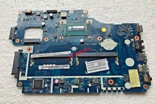 Original FOR Acer Aspire E1-572P Motherboard WITH I5-4200U CPU V5WE2 LA-9532P Full TESED OK