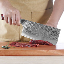 Damascus Knives Chef Knife Japanese Kitchen VG10 67 Layer Stainless Steel Ultra Sharp Micarta Handle