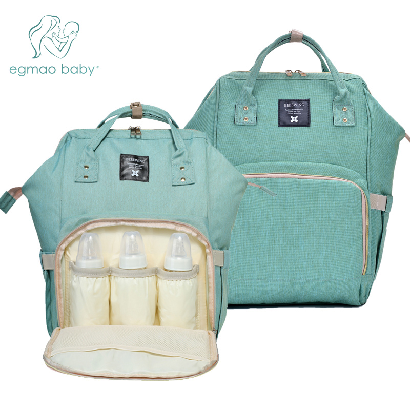 Diaper Bag Multi-Function Waterproof Travel Backpack Nappy Bags for Baby Care Large Capacity Stylish & Durable Fashion Mummy Bag 7 inch tg765 xt c hmi touch screen new in box 100