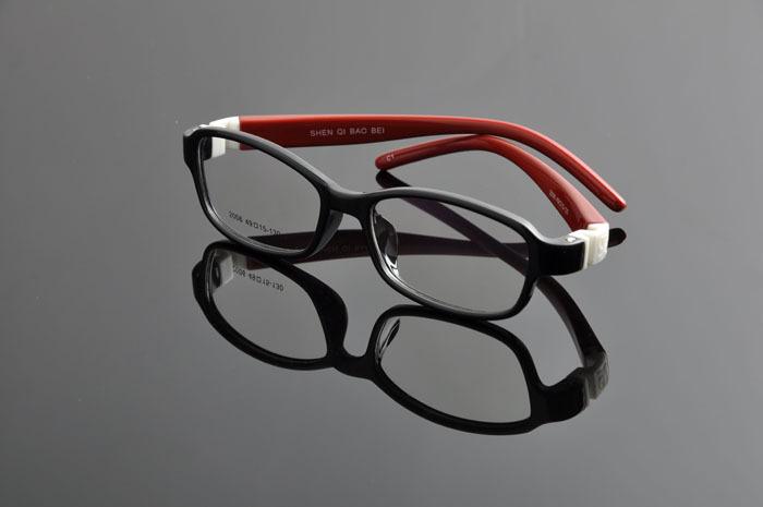 DD0904-WZY2006 black red (2)