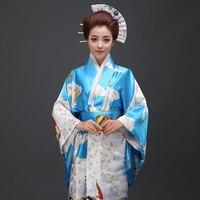 2018 새로운 블랙 여자 일본 전통 유카