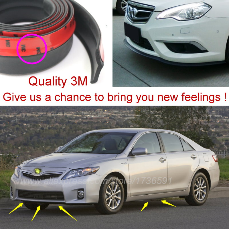 bumper lip deflector lips for toyota camry v xv 1990 2015 front spoiler skirt for auto to car tuning view body kit strip bumper lip deflector lips bumper lipbody kit aliexpress bumper lip deflector lips for toyota camry v xv 1990 2015 front spoiler skirt for auto to car tuning view body kit strip