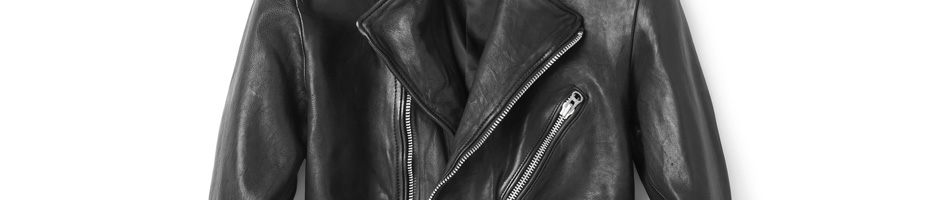 genuine-leather20_21
