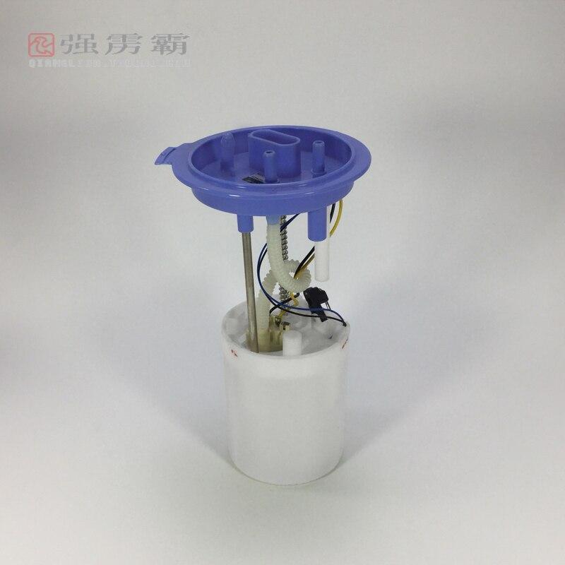 Ensemble de Module de pompe à carburant pour BYD G6 1.5 T ZR1144005A DSF-BYD11 #01051019-133