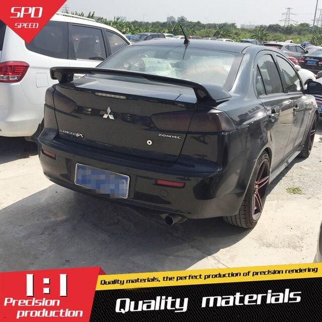 https://ae01.alicdn.com/kf/HTB1ktDCPXXXXXXfXXXXq6xXFXXXo/For-Mitsubishi-Lancer-Spoiler-ABS-Material-Car-Rear-Wing-Primer-Color-Rear-Spoiler-For-Mitsubishi-Lancer.jpg_640x640.jpg