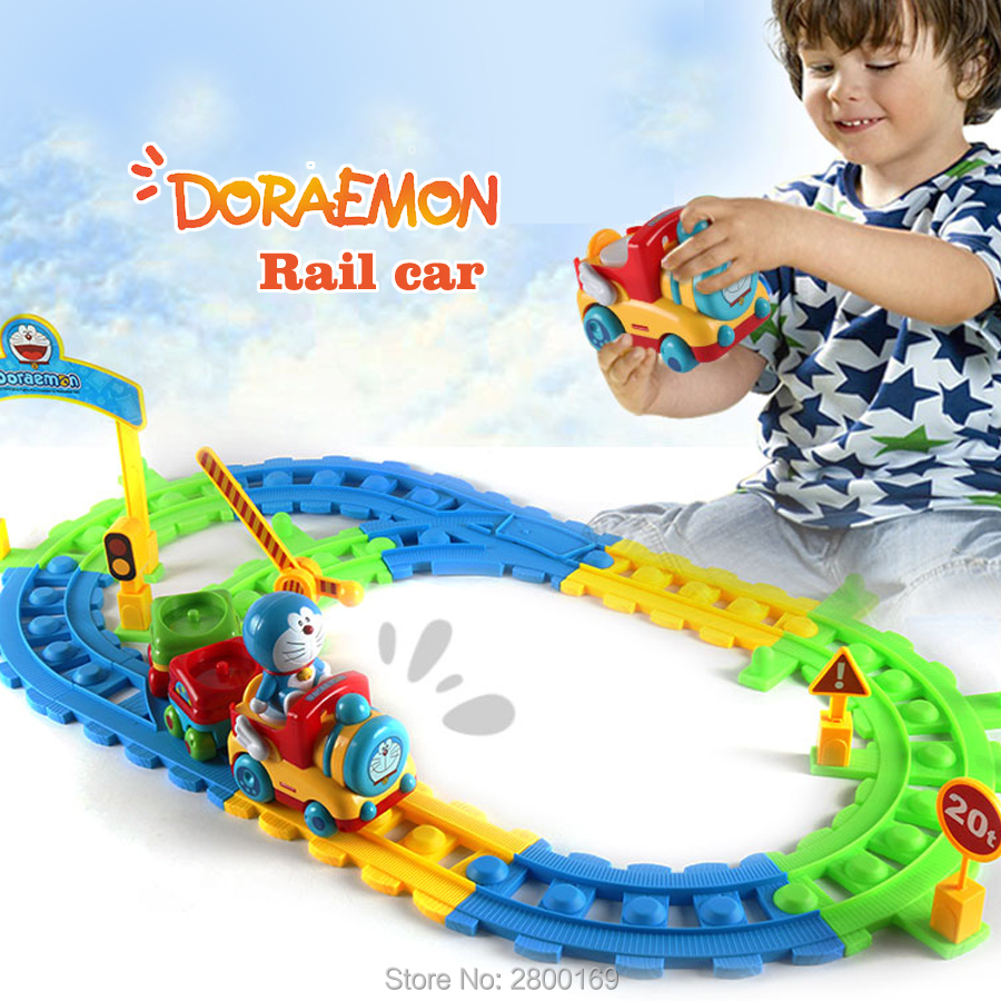 online buy wholesale train set from china train set wholesalers