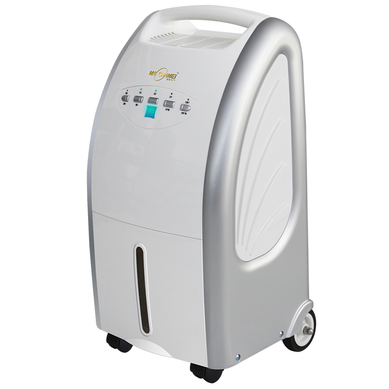 Aliexpress.com : Buy Free Shipping Household Dehumidifier