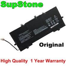 SupStone حقيقية VR03XL بطارية لجهاز HP 13 D001NT 13 D023TU D024TU D004NP D025TU HSTNN IB7E TPN C120 13 D046TU 816497 1C1 7265NGW