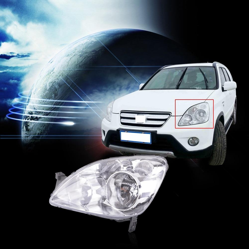 medium resolution of 2005 honda cr v headlight wiring diagram trusted  diagrams