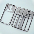 10pcs Original Mobile Phone Housings parts for Samsung Galaxy S4 i9500 i9505 i337 Middle Plate Frame Housing Case S4 Accessories