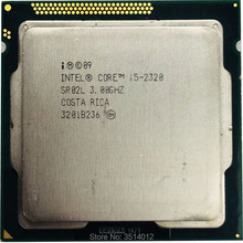 Intel Core i3 3210 Cache 3.2 GHz L3 3M LGA 1155 TDP 55W desktop CPU i3-3210 processor