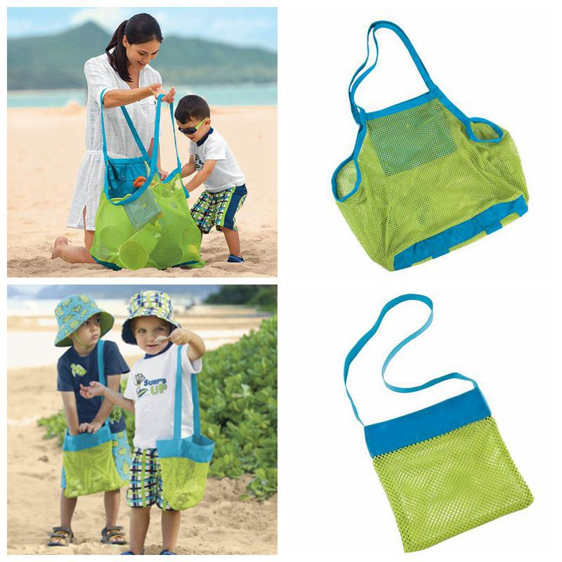 Aliexpress.com : Buy Free shipping extra large sand away beach ...