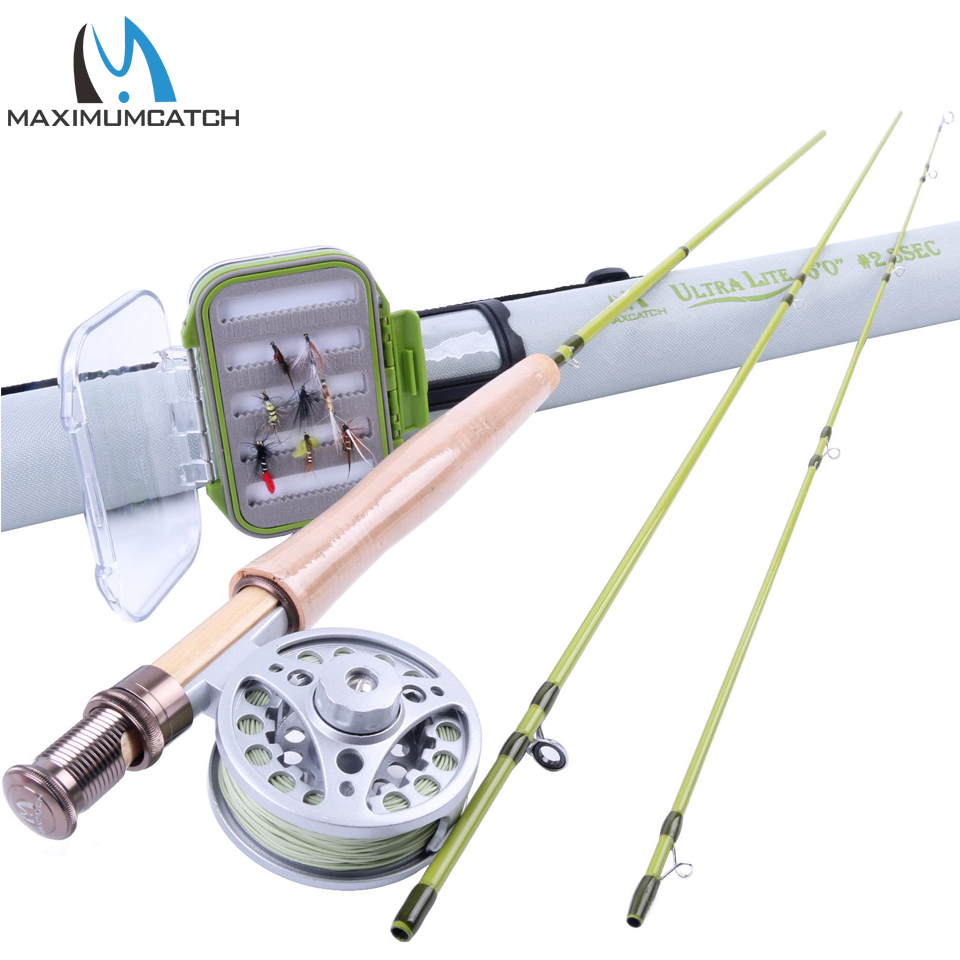 online get cheap fishing outfits -aliexpress | alibaba group, Fishing Reels