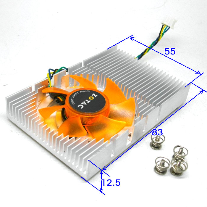 Blade Type half height graphics card radiator four hole 4.3CM pitch-row 4 wire PWM speed regulation VGA COOLER,fan sink,CPU outdoor sports led flashlight waterproof rechargeable led torch cree xml l2 1200 lumens 5 modes camping hunting flash light lamp