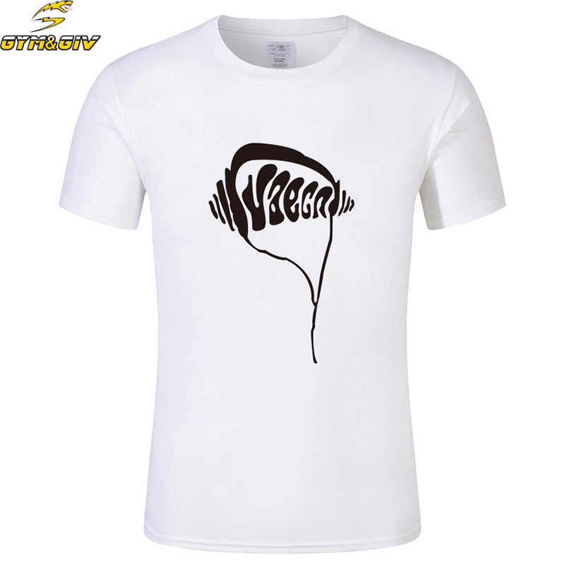 New Euro Size 100% cotton Mens T-Shirts Plus Size S-3XL Tee Shirt Homme Summer Short Sleeve Men T Shirts Male TShirts Tops