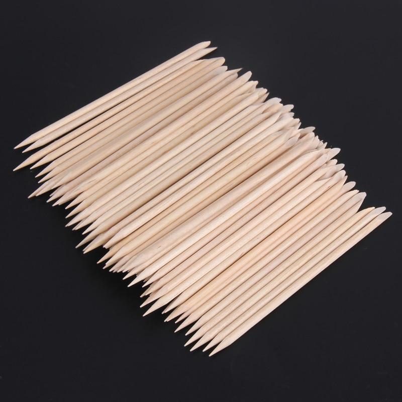10-Pcs-8cm-10cm-Nail-Art-Design-Orange-Wood-Stick-Cuticle-Pusher-Remover-Manicure-Pedicure-Care (3)