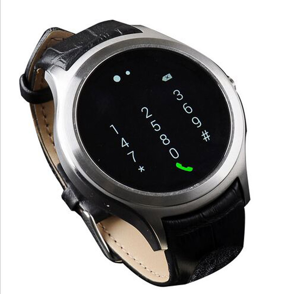 3G Android Phone Watch Smartwatch with GPS WIFI Simcard Watch Phone Bluetooth Smart Watch Heart Rate Monitor Watch Armbanduhr