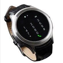 3G Android Telefon Uhr Smartwatch mit GPS WIFI Simkarte Uhr Telefon Bluetooth Smart Uhr Pulsuhr Uhr Armbanduhr