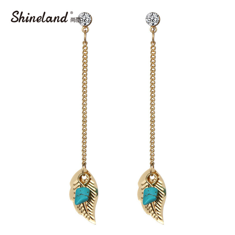 Popular Chandelier Earrings WholesaleBuy Cheap Chandelier – Cheap Chandelier Earrings