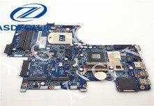 Материнская плата для ноутбука Raytheon для hasee для CLEVO K650D WA50SJ материнской 6-71-WA500-D02 6-77-WA50SJ00-D02 DDR3L 100% Тесты ok