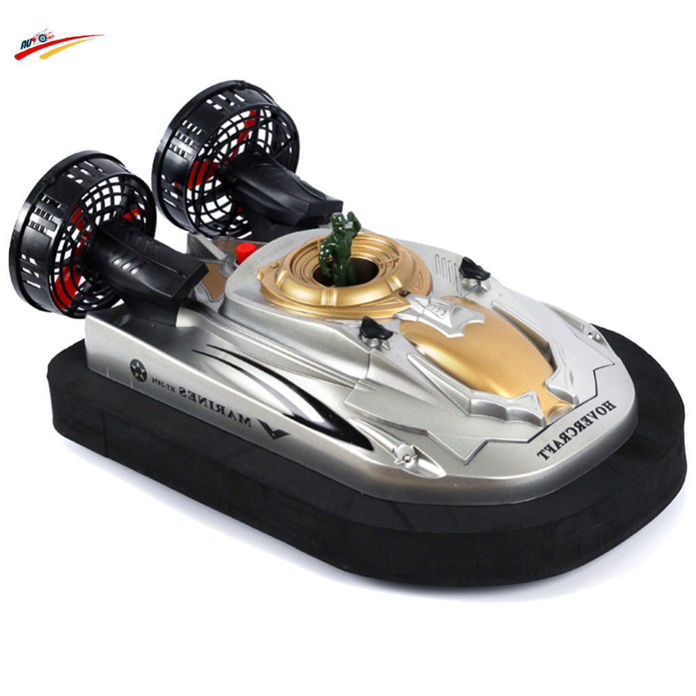 nikko remote control boats with Remote Control Hovercraft Reviews on Ato18008 furthermore Exfx350 5a2 as well War On Drugs Against The Real Pirates Of The Caribbean as well Dhk8138 in addition Us Night Vision Triad C1 Class 1 Green Ir Dual Beam Black Laser 008766b.