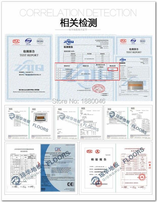 FHDCPVCFLOOR001-2