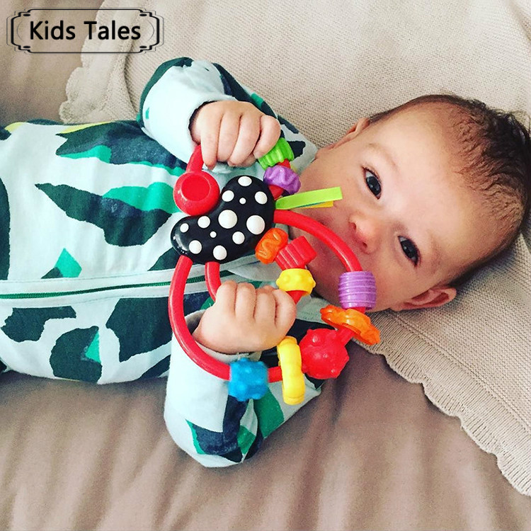 2017 New cute baby rompers Toddler jumpsuit cotton clothes for babies 4-24M baby overalls newborn baby clothes SR128 2017 new fashion cute rompers toddlers unisex baby clothes newborn baby overalls ropa bebes pajamas kids toddler clothes sr133