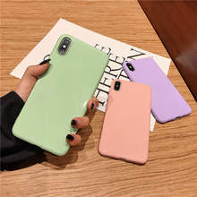 Glitter Candy Soft Case For OPPO F9 A5 R17 Pro A83 A57 A39 A7X A59 R15X K1 R9 R9S R11 R11S Plus Coque Cover For OPPO A3S cases цена и фото