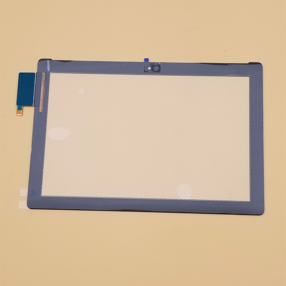 Z300CG Touch For Asus Zenpad Z300 Z300C Z300CG P021 P023 P00C Touch Screen Digitizer Glass Panel Replacement in Tablet LCDs Panels from Computer Office