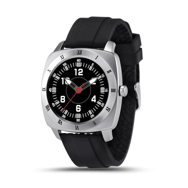 smartwatch timberland