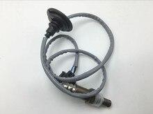 Высокое качество кислорода (о2) датчик/лямбда-зонд 234-4114 1588a144 для citroen для peugeot для mitsubishi к-м