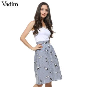 pink skirt yellow skirt black pleated skirt short mini skirts long summer skirts casual skirts wrap around skirt short black skirt Skirts