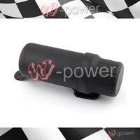 Universal Motorcycle Accessories Waterproof Tool Tubes Gloves Raincoat Box