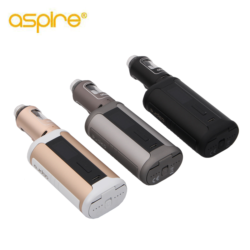 Original Aspire Speeder Kit 200W Speeder Box MOD Vape with Standard version Athos Tank 4ML Electronic Cigarette original electronic cigarette mod vape pen smoant charon 218w tc box mod mechanical mod leather cover free shipping
