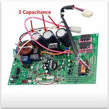 New for  Outdoor main board 9707423020 K06AX 02 01 K06AX C A