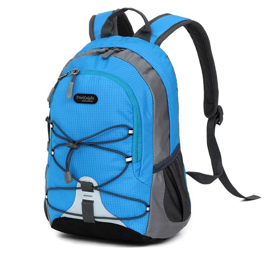 Mini  bag Boy Traval Backpack Shoulder Bag For Girls/Boy School Bags Backpack For Kids