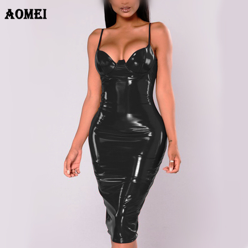 best top 10 bodycon dress sleveless brands and get free