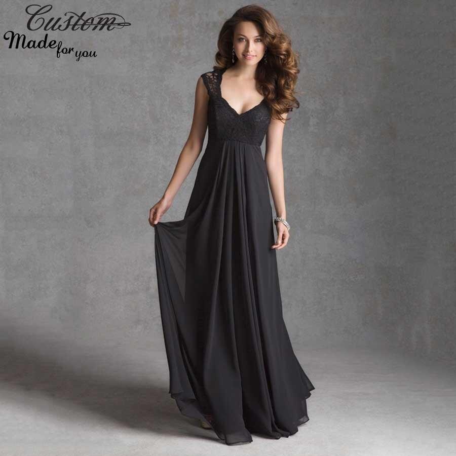Black empire waist bridesmaid dresses dress images black empire waist bridesmaid dresses ombrellifo Gallery