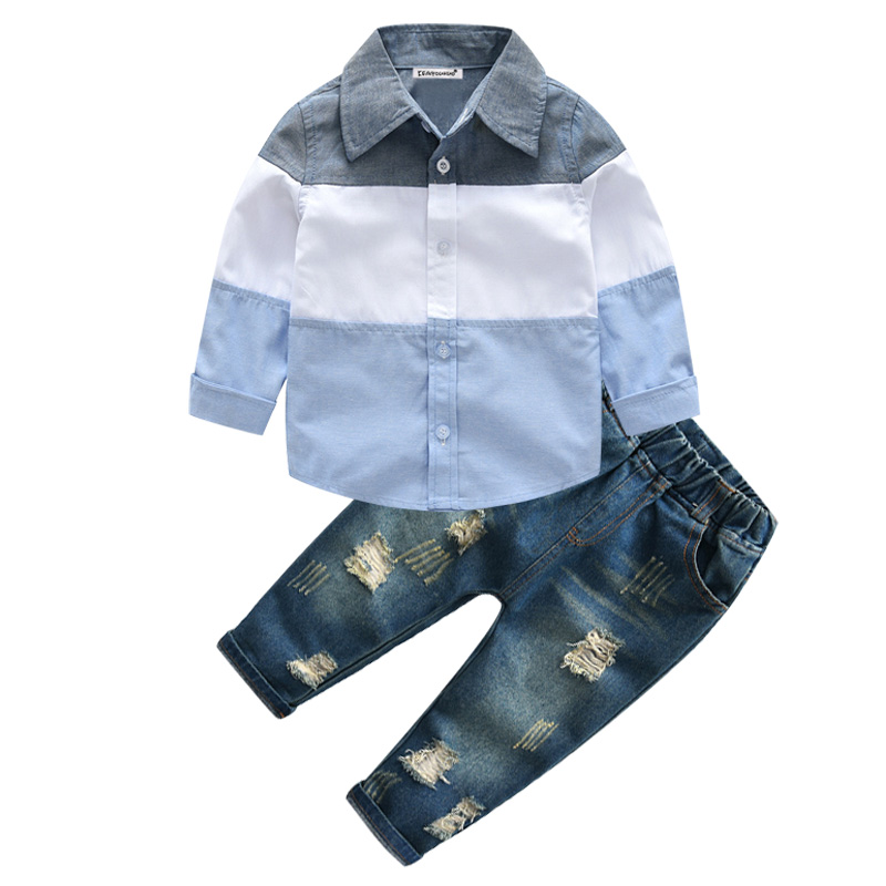 boys clothes-9