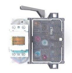 Głowica drukująca głowica drukująca do HP C6180 C7280 C8180 D7355 D7360 D7460 C5180 D7160 skorzystaj z 02 tusz